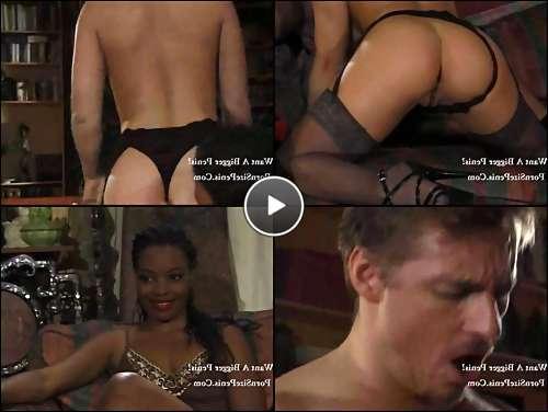 free style amature porn movie video
