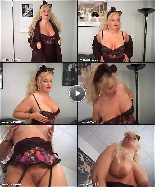 hot sexy chubby milfs porn video