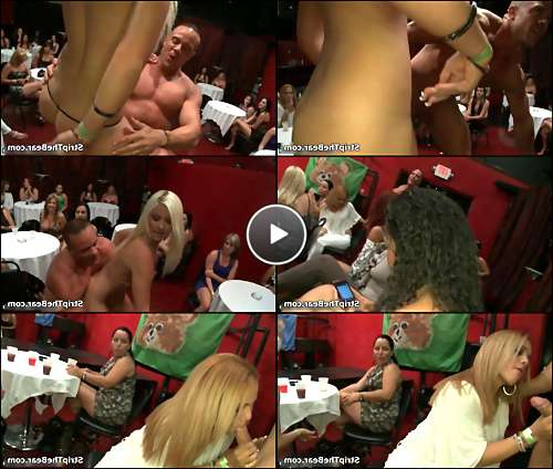 naughty bachelorette party great videos video