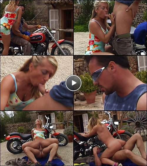 safe cock pornsite video