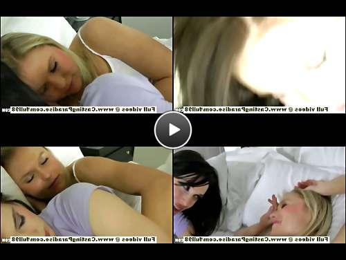 fucking sleeping blonde moms video